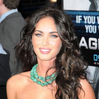 Have Megan Fox and Brian Austin Green Split