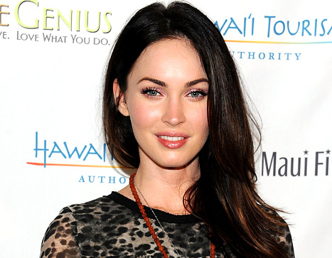 Megan Fox Set To Make Broadway Debut